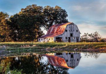 Fair Grove, MO Homes For Sale