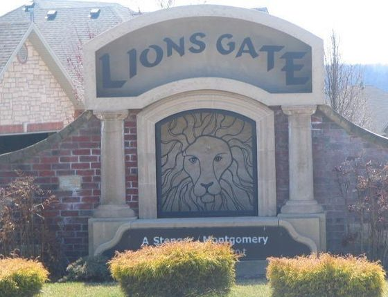 Photo 2 of Lions Gate