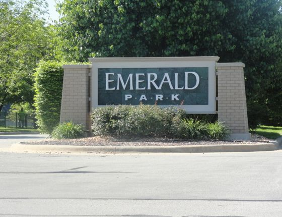 Photo 1 of Emerald Park
