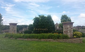 Photo of Eaglesgate