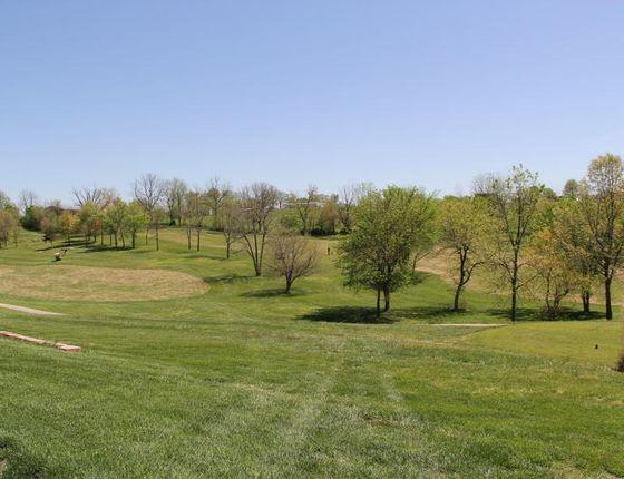 Photo 1 of Island Green
