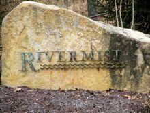 Rivermist