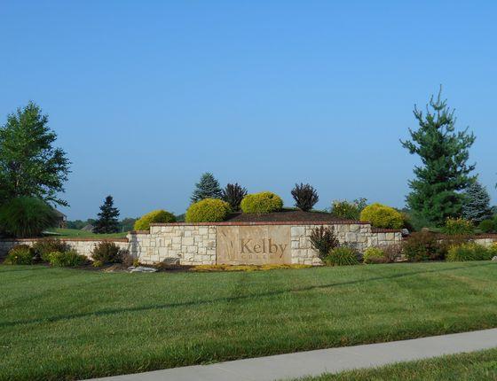 Photo 3 of Kelby Creek