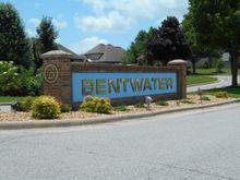 Bentwater