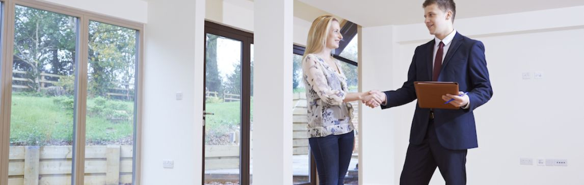 First Time Home Buyers (Am I Ready to Buy?) Header Image
