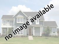 180 Country Ridge Way Branson, MO 65616