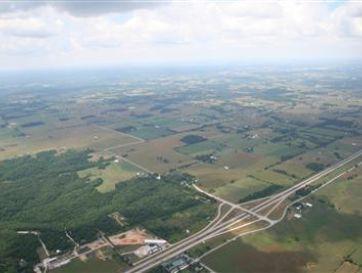 0 State Hwy EE Ozark, MO 65721 - Image 1