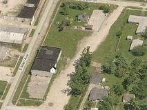 101 East Mill Street Republic, MO 65738, Republic Homes For Sale - Image 2