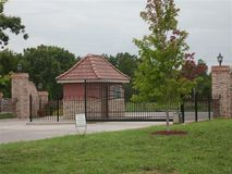 904 West Lorenza Drive Nixa, MO 65714, Nixa Homes For Sale - Image 4