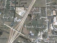 400 Eagle Ridge Court Fair Grove, MO 65648