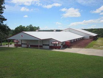 10572 Kettle Road Eldridge, MO 65463 - Image 1