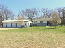 20 Yankee Drive Marshfield, MO 65706, Marshfield Homes For Sale