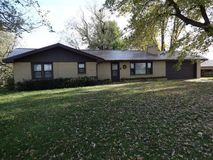 5352 Turnbo Road Marshfield, MO 65706, Marshfield Homes For Sale - Image 4