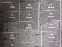 0 Tanglewood Estates T 8 Stockton, MO 65785, Stockton Homes For Sale - Image 1