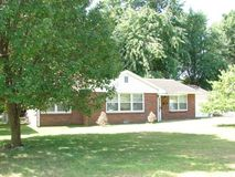 2052 East Cinderella Street Springfield, MO 65802, Springfield Homes For Sale
