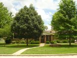 326 South York Springfield, MO 65802