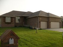 2699 East Clearview Republic, MO 65738, Republic Homes For Sale - Image 5