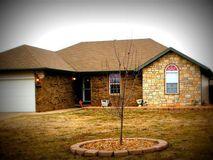 104 Blankenship Court Willard, MO 65781, Willard Homes For Sale - Image 3