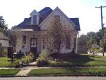 503 South New Avenue Springfield, MO 65806