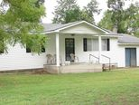 1058 Old Luthy Road - Image 4