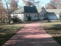 7880 Farm Rd 160 Republic, MO 65738, Republic Homes For Sale