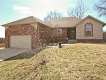 2405 South 13th Street Ozark, MO 65721, Ozark Homes For Sale