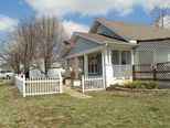 10 South Street Louisburg, MO 65767