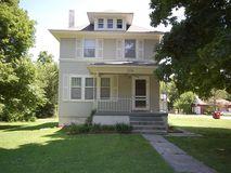 208 East Main Street Ash Grove, MO 65604, Ash Grove Homes For Sale - Image 1