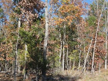 Lot 1 Shore Acres Drive Powersite, MO 65731 - Image 1