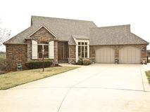 3136 West Buckshot Lane Springfield, MO 65810, Springfield Homes For Sale