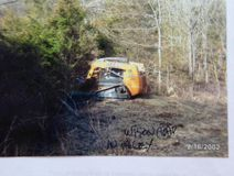0 BB Hwy. Chestnutridge, MO 65630 - Image 2