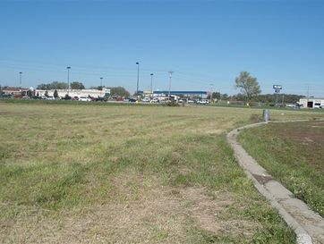 0 West State Hwy 38 Marshfield, MO 65706 - Image 1