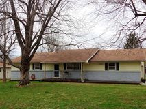 601 South Main Street Willard, MO 65781, Willard Homes For Sale
