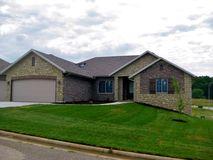 715 South Oak Terrace Nixa, MO 65714, Nixa Homes For Sale - Image 7