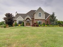 2726 Lawrence 2210 Pierce City, MO 65723 - Image 10