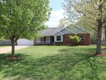 460 Forest Drive Marshfield, MO 65706