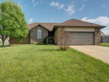 109 West Jacaranda Avenue Willard, MO 65781, Willard Homes For Sale - Image 2