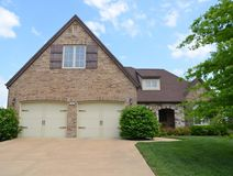 Details for 1420 North Wicklow Road Nixa, MO 65714