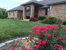 7445 West Buckeye Court Willard, MO 65781, Willard Homes For Sale - Image 4
