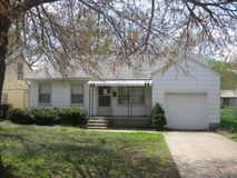 1907 South Kimbrough Avenue Springfield, MO 65807, Springfield Homes For Sale - Image 6