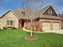 Details for 1429 North Wicklow Road Nixa, MO 65714