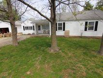 413 East Beam Street Willard, MO 65781, Willard Homes For Sale - Image 1
