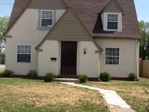 524 South Kickapoo Avenue Springfield, MO 65802, Springfield Homes For Sale