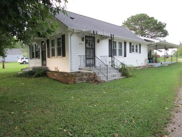 230 North Highway 137 Raymondville, MO 65555 - Image 1