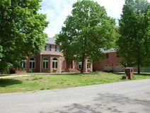 2103 Timber West Plains, MO 65775 - Image 5