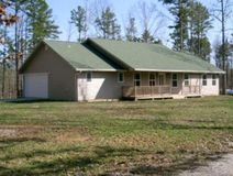 7238 Pr 5791 Willow Springs, MO 65793 - Image 4