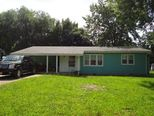 223 Cherry Houston, MO 65483