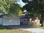 1325 East 430th Road - Image 2