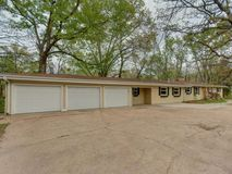 208 West Secluded Lane Nixa, MO 65714, Nixa Homes For Sale - Image 9