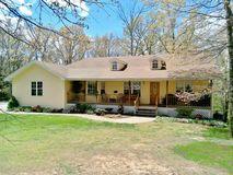 513 Appletree Drive Ozark, MO 65721, Ozark Homes For Sale - Image 3